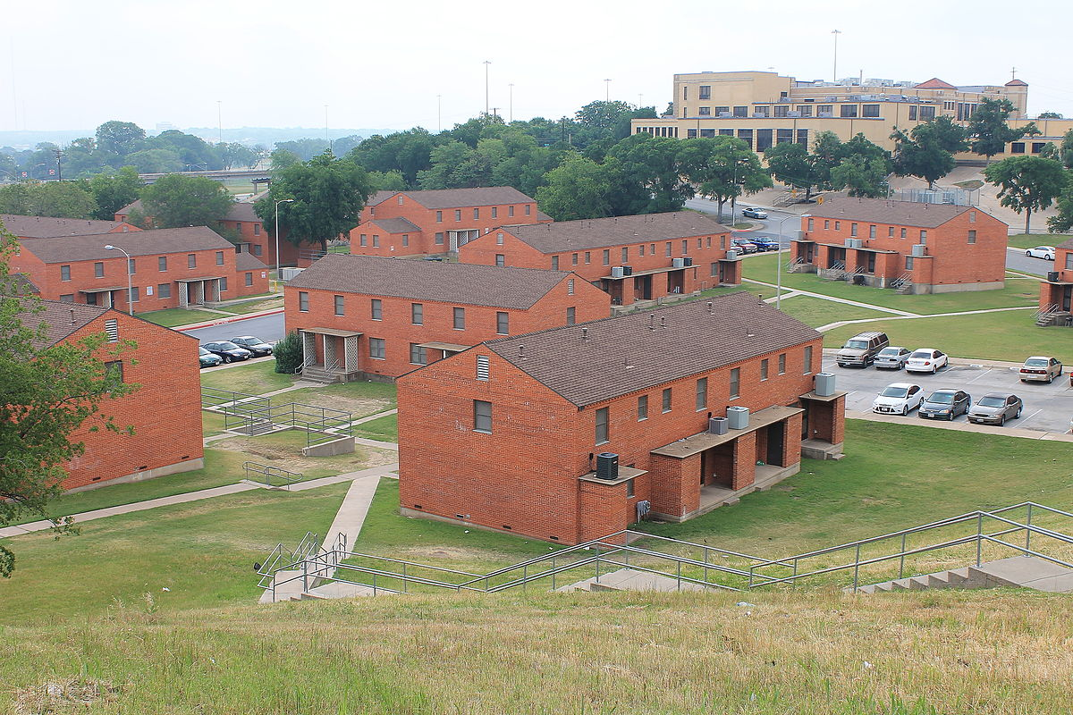 Image Result For Apartments In Texas