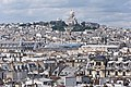 Butte Montmartre from centre Pompidou.jpg