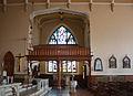 Buttevant St. Mary's Church East Transept 2012 09 08.jpg
