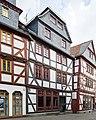 Butzbach-Wetzlarer Strasse 13 von Suedwesten-20140326.jpg