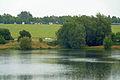 Butzer See (Berlin) 875-757-(118).jpg
