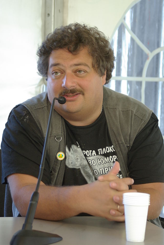 Bykov, Dmitri.JPG
