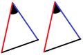 Byrne 42 main diagram.png
