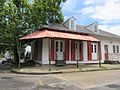 Bywater New Orleans 14 June 2017 16.jpg