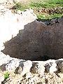 Byzantine Water Pool IMG 8379.JPG