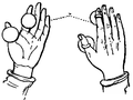 C+B-Music-Fig4-ArabCastanets.PNG