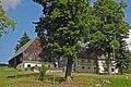Cämmerswalde-129-.jpg