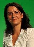 Cécile Duflot, 2011 (cropped).jpg