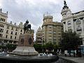 Córdoba (9360113171).jpg