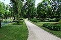 Cēsis, Cēsu pilsēta, Latvia - panoramio (58).jpg