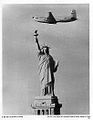 C-124 over the Statue of Liberty.jpg