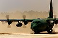 C-130 Hercules from the 165th Air Wing at Rodeo 2000.jpg