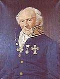 Christian Frederik Hansen