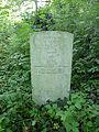 C.H. Kendall Royal Field Artillery war grave New Southgate Cemetery.JPG