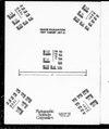 C. E. Parent, commission merchant, forwarding agent ... 32 Dock Street, St. John, N.B. (microform) (IA cihm 53052).pdf