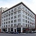 C. K. Henry Building - Portland, Oregon.jpg