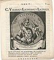 C. Valerius Licinianus Licinius Erfgoedcentrum Rozet 300 191 d 6 C 26.jpg