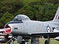CAC CA-27 Mk32 Sabre (26791787231).jpg
