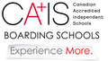 CAIS BOARDING - Experience More Logo.png