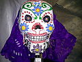 CALAVERA DECORADA.jpg
