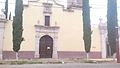 CAPILLA DE LOS DOLORES.jpg