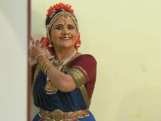 Subhashni Giridhar