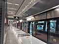 CC25 Haw Par Villa Platform B.jpg