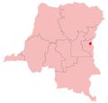 CD-Bukavu.png