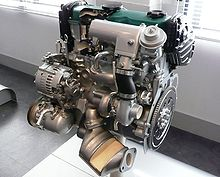 Nissan cd engine wikivisually nissan cd engine fandeluxe Choice Image