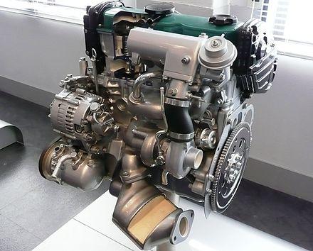 toyota previa turbo diesel workshop manual pdf