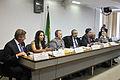 CDH - Comissão de Direitos Humanos e Legislação Participativa (20745558601).jpg