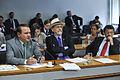 CDR - Comissão de Desenvolvimento Regional e Turismo (16537549953).jpg
