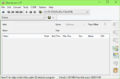 CDex screenshot.png