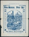 CERCLE FRANCAIS DE L'HARMONIE (held by) PIPER HEIDSIECK (at) ACADEMY OF MUSIC- HOTEL BRUNSWICK (NEW YORK) (HOTEL) (NYPL Hades-269486-4000000339).tiff