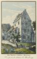 CH-NB - Brugg, von Nordosten, mit Randvignetten - Collection Gugelmann - GS-GUGE-ISENRING-A-2 img01.tif