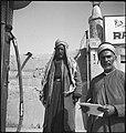 CH-NB - Irak, bei Kerbela (Kerbala)- Tankstelle - Annemarie Schwarzenbach - SLA-Schwarzenbach-A-5-03-198.jpg