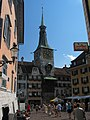 CH Solothurn Uhrenturm.jpg