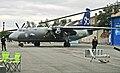 CIAF 2009 AN-26 2.jpg