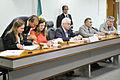 CMA - Comissão de Meio Ambiente, Defesa do Consumidor e Fiscalização e Controle (21062412585).jpg