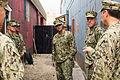 CNP visits Navy EOD 131023-N-JV638-093.jpg