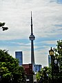 CN Tower - panoramio (1).jpg