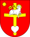 COA archbishop SK Orosch Jan.png