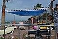 CONCORDIA CELES 5 - panoramio (3).jpg