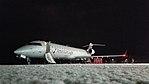 CRJ7 Tweed1.jpg