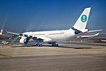 CS-TRX A330 Orbest MAD.jpg