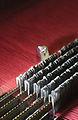 CSIRO ScienceImage 2991 Weaving Machinery at Work.jpg