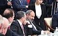 CSTO Summit 01.jpg