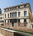 Ca' Bembo (Palazzo Marcello Sangiantoffetti Venezia).jpg
