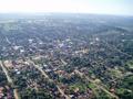 Caacupé. Paraguay.png