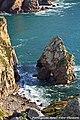 Cabo da Roca - Portugal (10808145316).jpg
